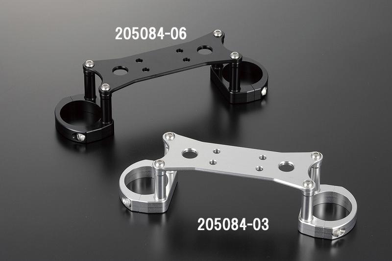 シフトアップ 205085-03 φ27mmフロントフォークキット ノーマルドラム用 折りたたみハンドル対応 モンキー シフトアップ 205085-03