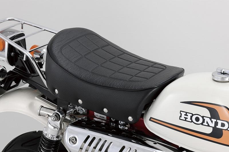 シフトアップ 205110-10 110cc ハイレボリューション 2 ボアストロークアップキット 鋳鉄 6Vモンキー
