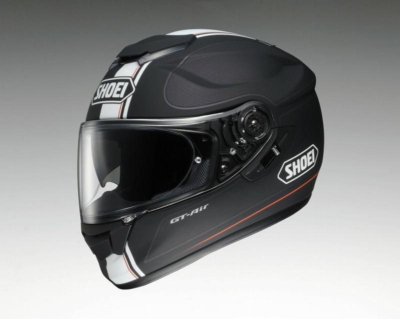 SHOEI ショウエイ GT-Air WANDERER ワンダラー TC-5 XLサイズ ショウエイ SHOEI ヘルメット フルフェイス