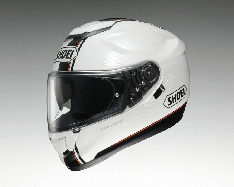 SHOEI ショウエイ GT-Air WANDERER ワンダラー TC-6 Sサイズ ショウエイ SHOEI ヘルメット フルフェイス