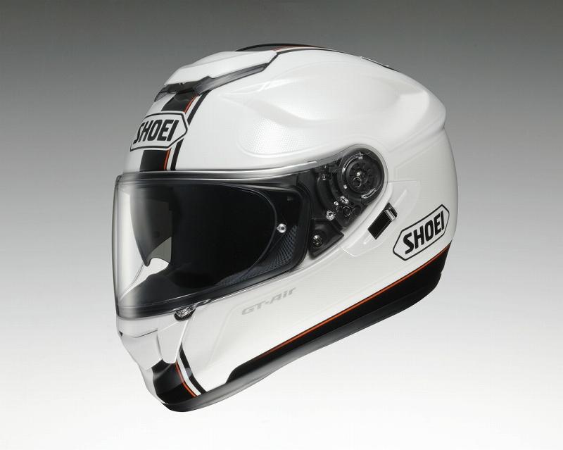 SHOEI ショウエイ GT-Air WANDERER ワンダラー TC-6 XLサイズ ショウエイ SHOEI ヘルメット フルフェイス