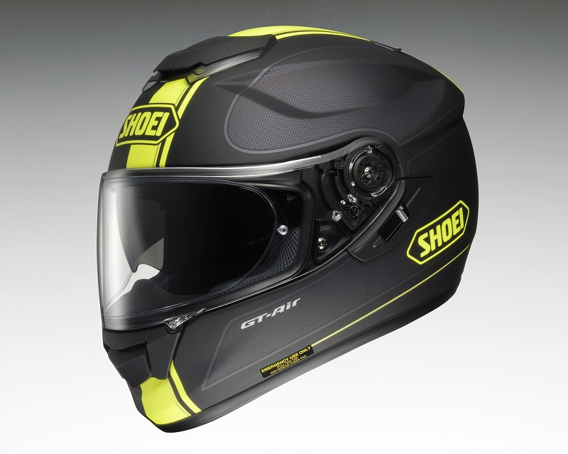 SHOEI ショウエイ GT-Air WANDERER ワンダラー TC-3 Sサイズ ショウエイ SHOEI ヘルメット フルフェイス