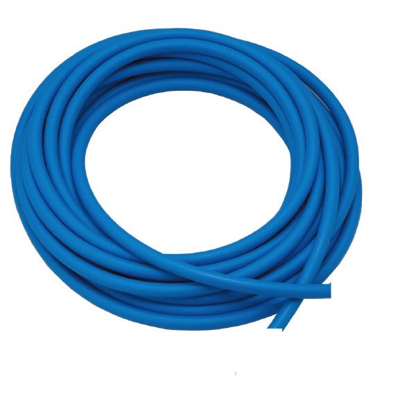 SIGNET シグネット SNF8.5-30 30Mソフトウレタンエアーホース8.5X12.5 長さ(m):30 内径x外径(mm):φ8.5x12.5