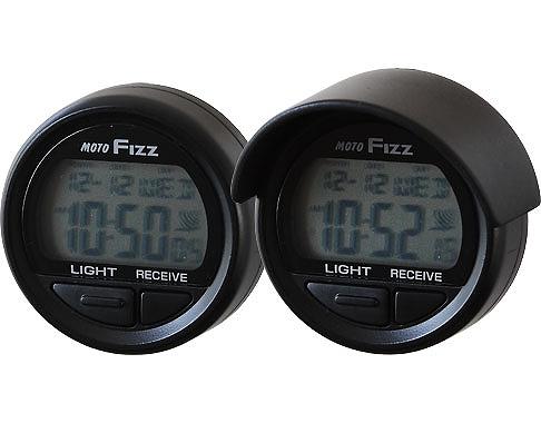 낙 스 tanax MF-4672 전파 시계 블랙 전파 시계 낙 스 mf-4672