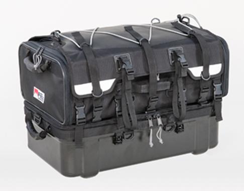 タナックス TANAX MFK-222 グランドシートバッグ