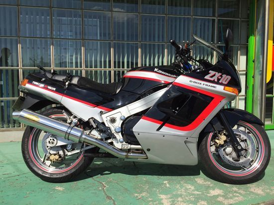 独特の上品 月木レーシング ツキギレーシング 700-1019 アレーテ・ボルテックス アルミサイレンサー マフラー フルエキゾーストマフラー ZX-10 115×480mm 700-1019 ZX-10 マフラー, 城下町金沢本舗:b31dbdf4 --- sturmhofman.nl