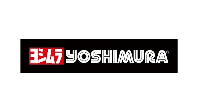 ヨシムラ A-D1320-930 アドバンスド フューエル マネジメントシステム GSX-R1000
