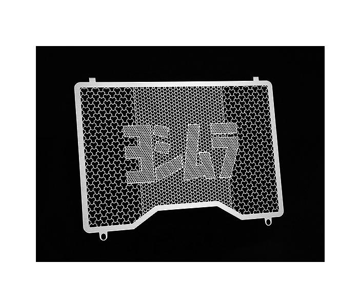 ヨシムラ 454-299-0000 ラジエターコアプロテクター ZRX1100/1200