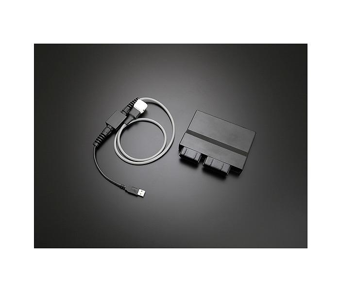 ヨシムラ 490-50A-0000 レーシングECUセット Ver.2.0 GSX-R1000/R
