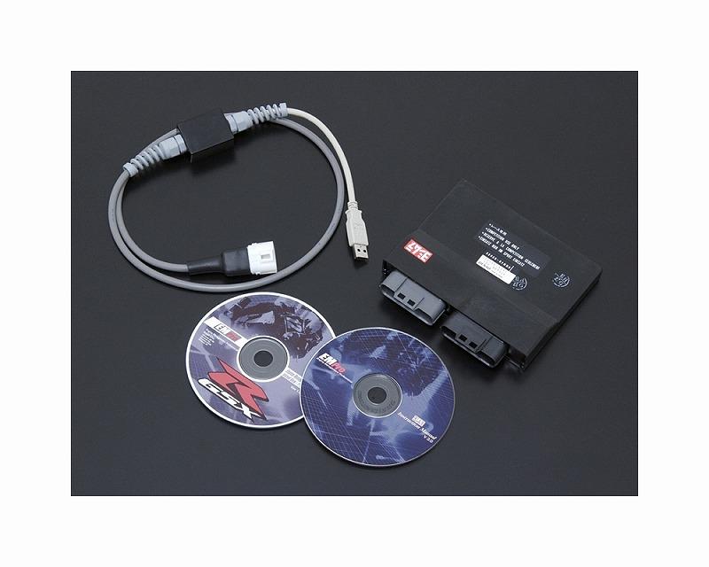 ヨシムラ 490-589-0001 EM Pro レース用ECU GSX-R750