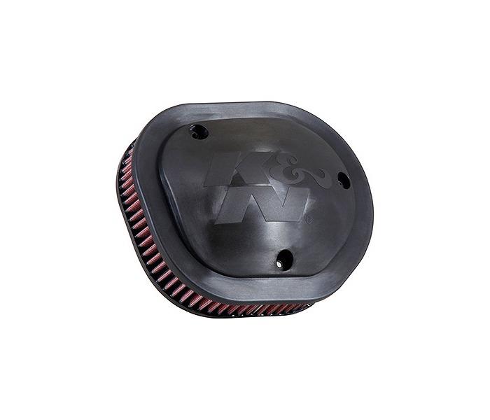 ヨシムラ PL-1814 K&N リプレイスメントエアフィルター チーフ111Cl