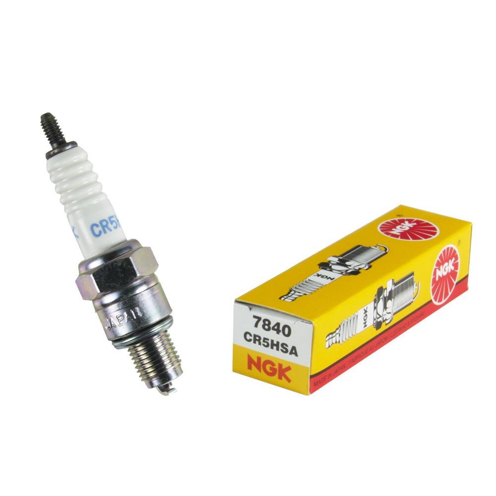 NGK CR5HSA Standard Spark Plug