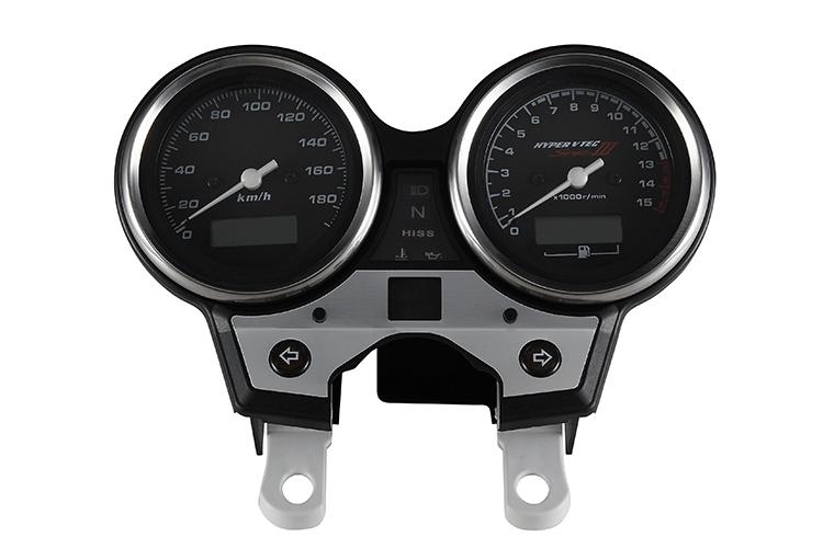 ホンダ CB400SF VTEC3 04-06年 スピードメーターAssy バイクパーツセンター