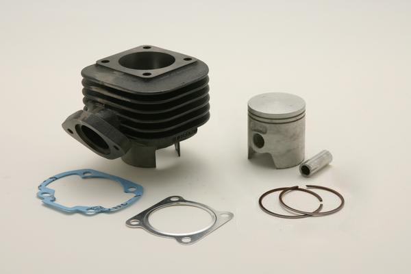 Honda live DIO AF34/AF35 68 cc bore up cylinder Kit SR ZX, motorcycle parts Center.