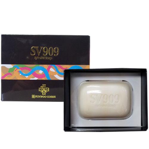 Syn-Ake 뱀독(신에이크) 비누・soap !◇TAR-E028 달팽이