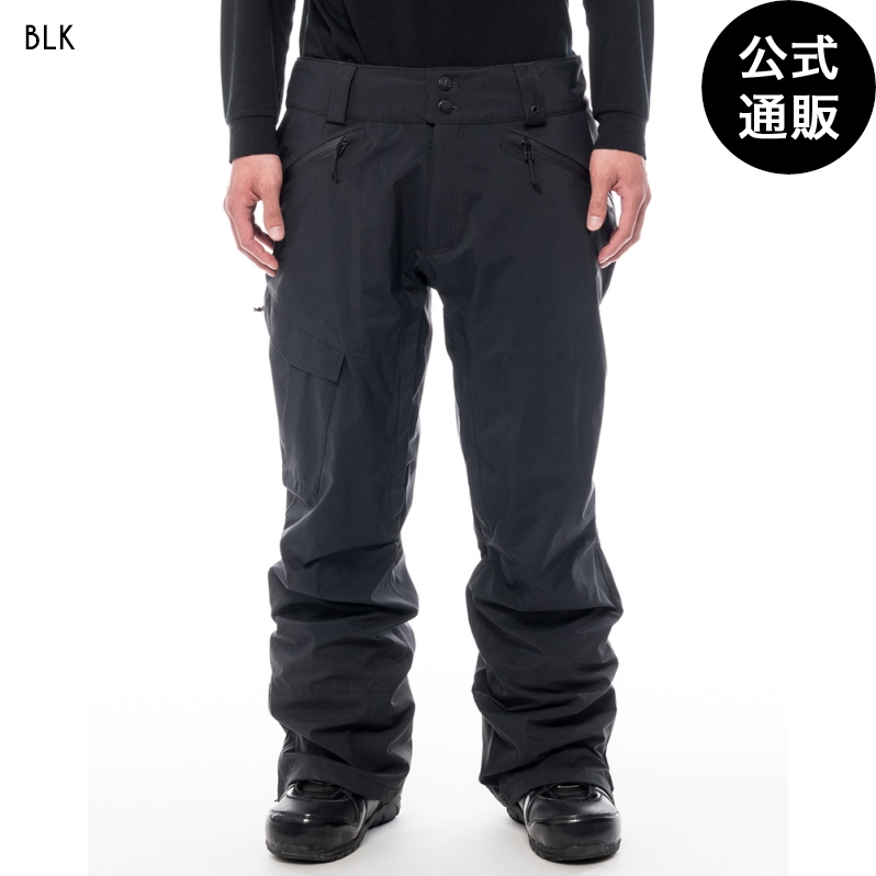 2019 ダカイン メンズ VAPOR GORE-TEX 2L PANT スノーパンツ BLK 全1色 S/M/L/XL DAKINE