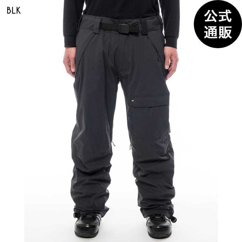 2019 ダカイン メンズ STONEHAM PANT スノーパンツ BLK 全1色 S/M/L/XL DAKINE