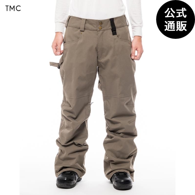 2019 ダカイン メンズ ARTILLERY PANT スノーパンツ TMC 全1色 S/M/L/XL DAKINE