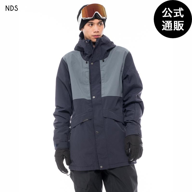 2019 ダカイン メンズ WYEAST JACKET スノージャケット NDS 全1色 S/M/L/XL DAKINE