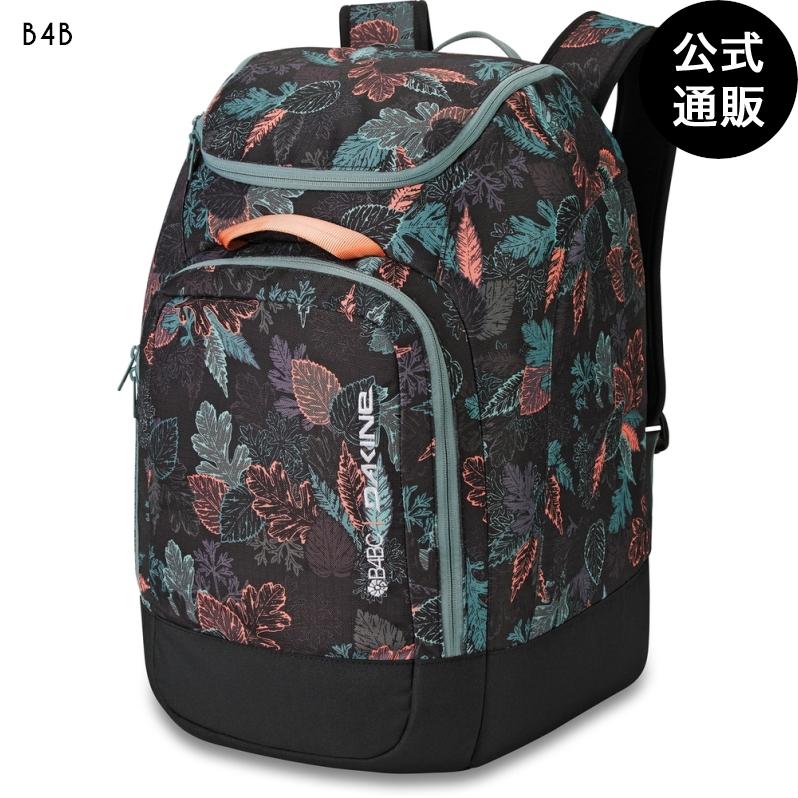 2019 ダカイン  BOOT PACK 50L ブーツバッグ B4B 全1色 F DAKINE