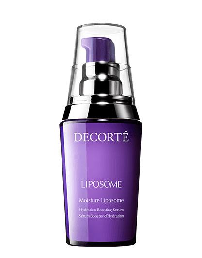 COSME DECORTE コーセー コスメデコルテ モイスチュアリポソーム 60ml 保湿美容液 KOSE