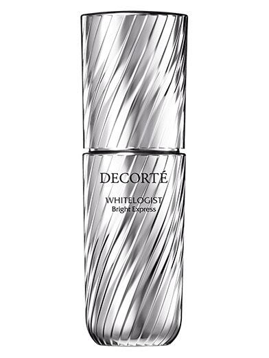コスメデコルテ ホワイトロジスト ブライト エクスプレス 40ml (美白美容液) COSME DECORTE KOSE