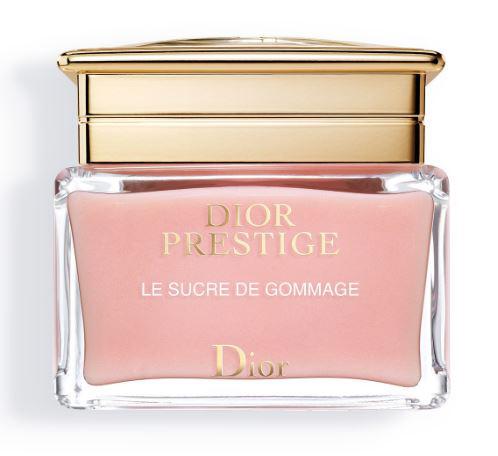 Christian Dior クリスチャンディオール プレステージ ル ゴマージュ 150ml