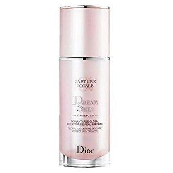 Christian Dior クリスチャンディオール カプチュール トータル ドリームスキン 50ml