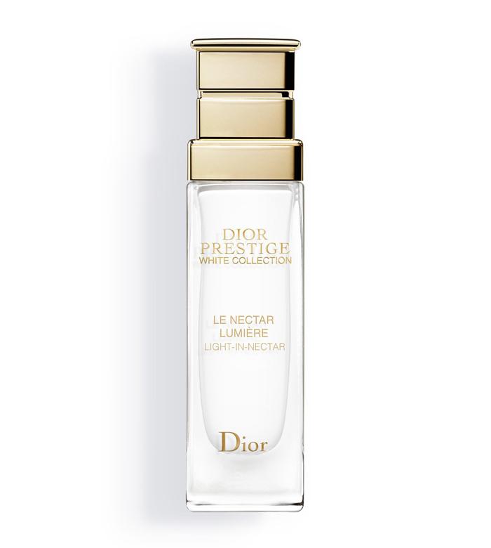 Chistian Dior クリスチャン ディオール プレステージ ホワイト コレクション ル セラム ルミエール 30ml