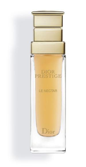 Christian Dior クリスチャンディオール プレステージ ル ネクター 30ml (美容液)