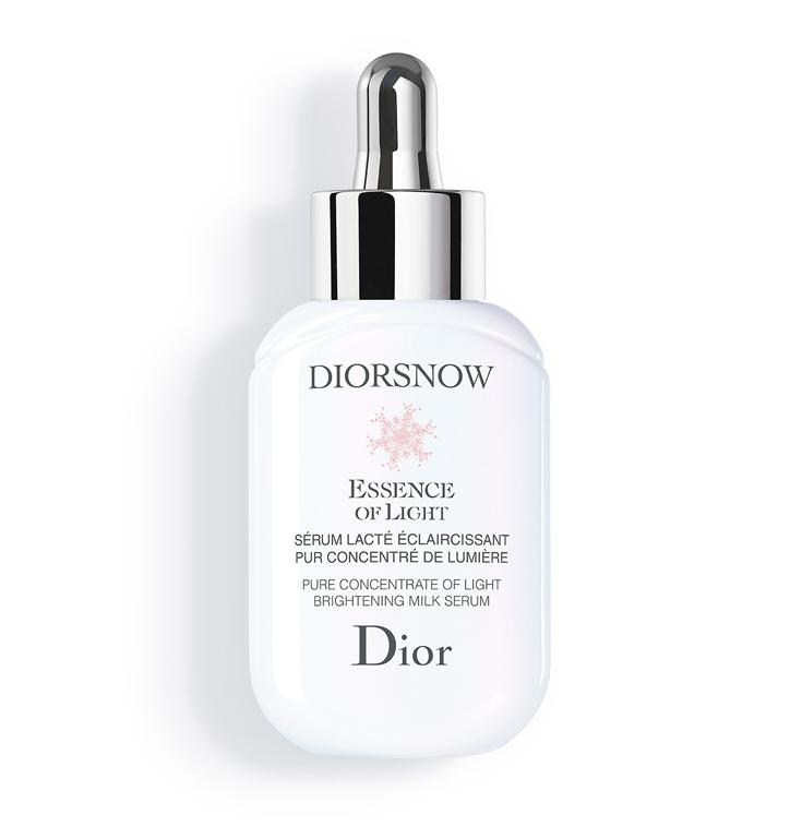 クリスチャンディオール ディオール スノー スノー エッセンス オブ ライト 30ml Dior