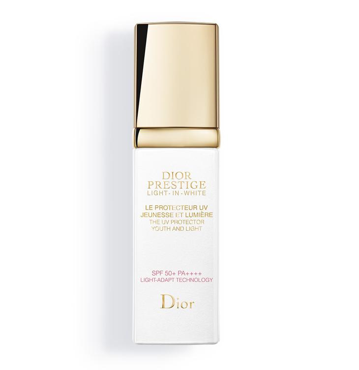 Christian Dior クリスチャン ディオール プレステージ ホワイト ル プロテクター ルミエールUV 30ml