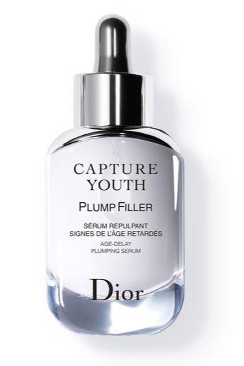 Christian Dior フィラー クリスチャンディオール ユース カプチュール ユース プランプ フィラー Christian 30ml, 南関町:c66ebd5a --- partnercom.fr