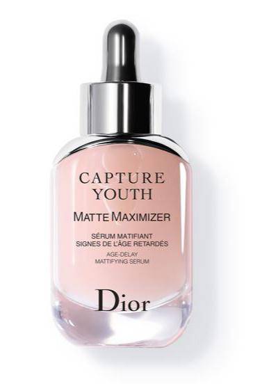 Christian Dior クリスチャンディオール カプチュール ユース マット マキシマイザー 30ml