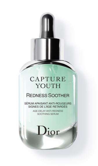 Christian Dior クリスチャンディオール カプチュール ユース レッドネス ミニマイザー 30ml