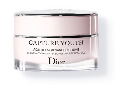 Christian Dior クリスチャンディオール カプチュール ユース クリーム 50ml