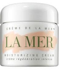 ラメール モイスチャライジングクリーム 60ml LA MER