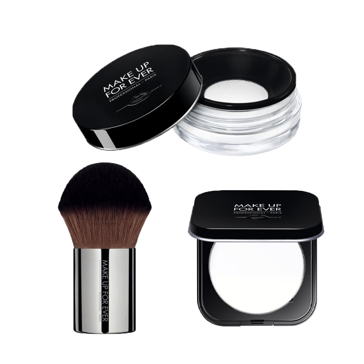 MAKE UP FOR EVER FOR メイクアップフォーエバー ウルトラ HD MAKE HD タッチアップセット, 美容理容サロン用品の理美通:3d174401 --- officewill.xsrv.jp
