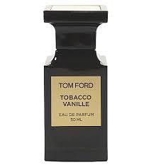 TOM FORD トムフォード タバコ・バニラ EDP 50ml