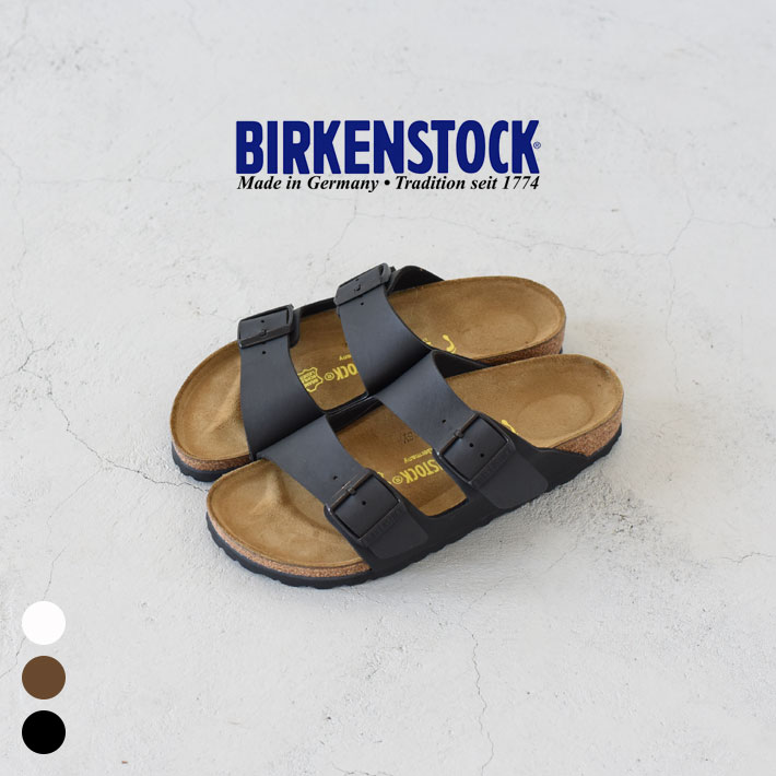 ARIZONA Arizona  BIRKENSTOCK Birkenstock women s   men s   Sandals    comfort sandals and wide narrow   wide   white   black   brown 051733    051731   051793 ... 920e060f5