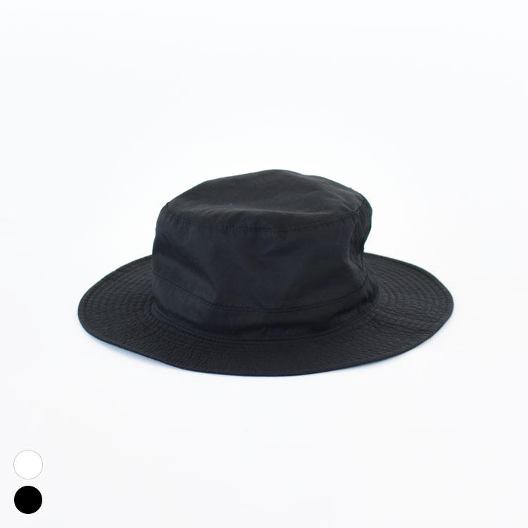 bocodeco(ボコデコ)/Supima Cotton W-Face Hat スーピマコットンダブルフェイスハット/メンズ/bocodeco 帽子/bocodeco 通販/ボコデコ 帽子【2020春夏】