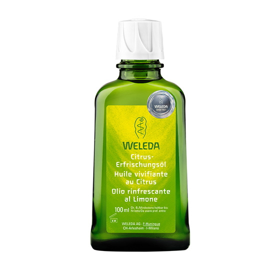 Citrus oil (beauty / cosmetics / perfume / body care / massage / oil / Rakuten / mail order)