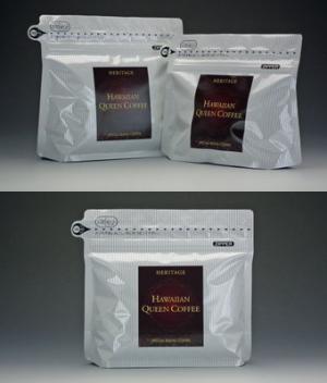 洗練された上品さと優しい味わい 新着セール 最新号掲載アイテム ハワイコナコーヒー ヘリテージ 100g コーヒー エクストラファンシー coffee ハワイ 通販 コナコーヒー 02P01