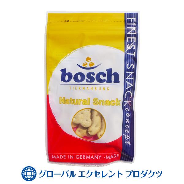 ブランド別>bosch(ボッシュ)>おやつ>ドッグ>サンドイッチ チキン