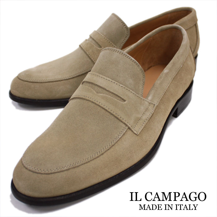 84d3919f98 In a historical shoes factory maker of IL CAMPAGO Italy, Including Milan,  have a shop in Italian each place; of, also, brand shoes of the world