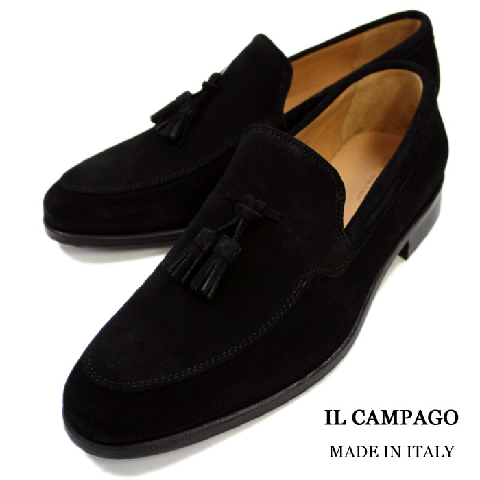 4341c53090693 made in italy ... In a historical shoes factory maker of IL CAMPAGO Italy