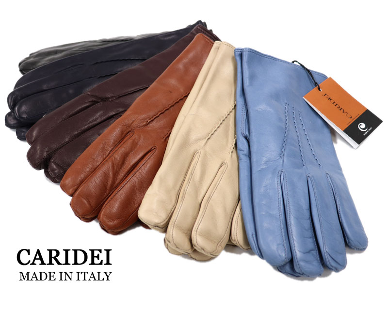 3e4cea29344a6 Others, the leather glove of CARIDEI << Cali day >>ThisI can have からご 覧