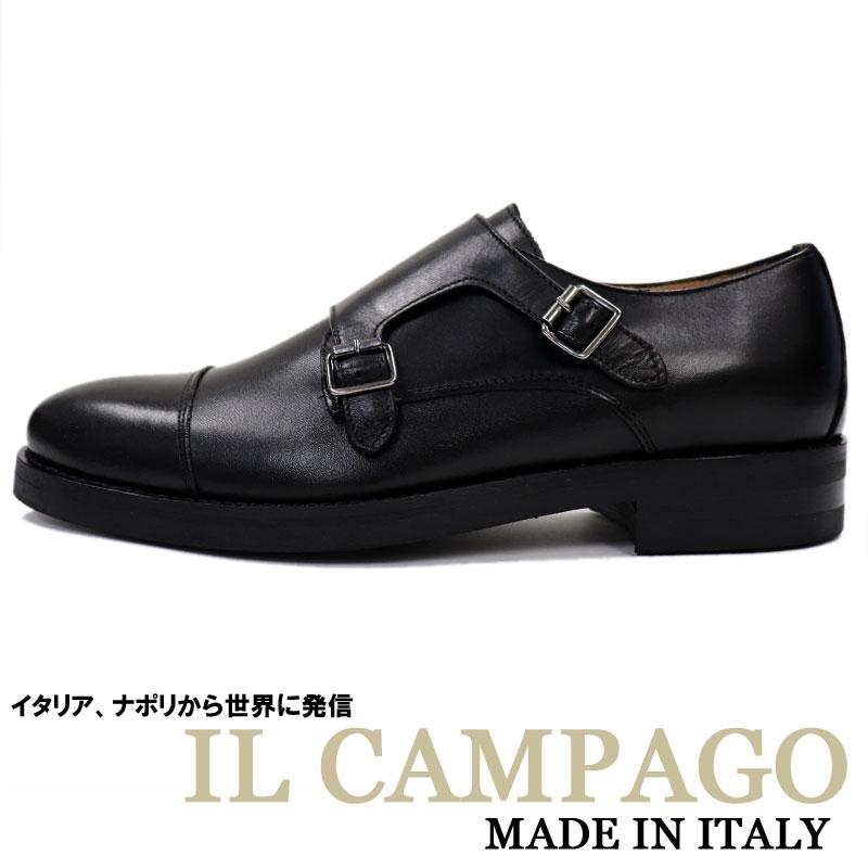 902d54ab727f Double Monk strap shoes men dress shoes << business shoes four circle  leather ...