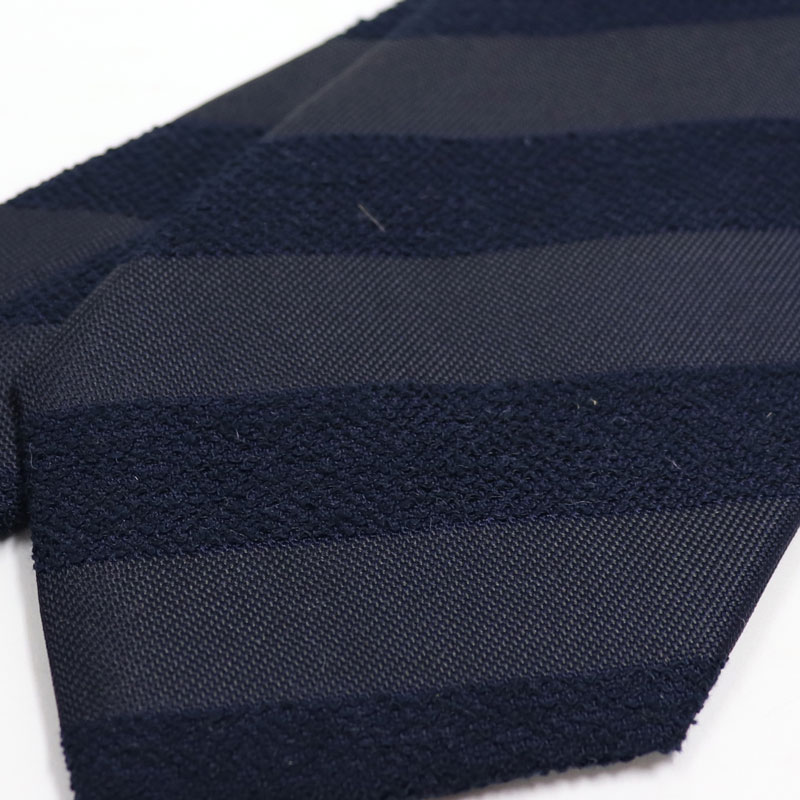 13a88f787d6dec ... It is 8800 SartoriaPisthes tie men handmade 100% silk tie silk NEP  stripe  lt  ...