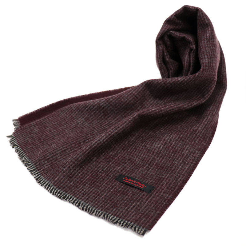 81bfd8ae4ceb4 ... Scarf men CASHMINK willow oak mink scarf << all men's &  Lady's ...